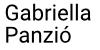 Gabriella Panzió Bükfürdő